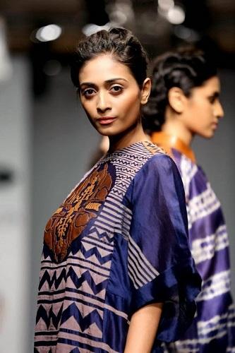 Ragini Ahuja | Fresh Talent On A Platter!
