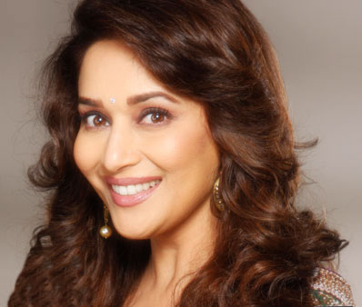 madhuri dixit hair style iconic hairstyles from actors and actresses 7730