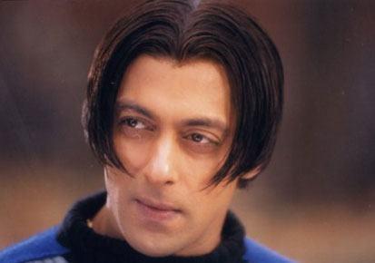 salman hair style iconic hairstyles from actors and actresses 8277