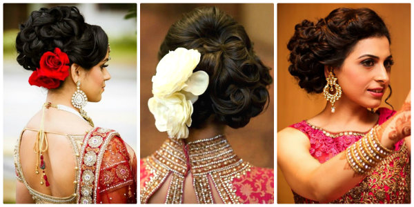 How To Prepare For A Big Fat Indian Wedding Indian Fashion Blog