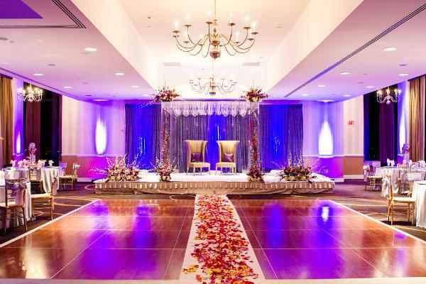 Decor | Indian Wedding Planning 101