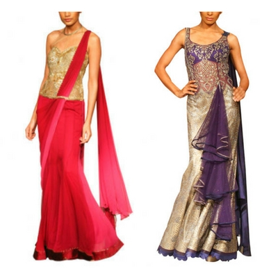 what to wear to a sangeet as a guest