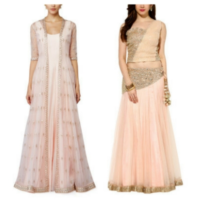 What To Wear To An Indian Wedding Indian Fashion Blog