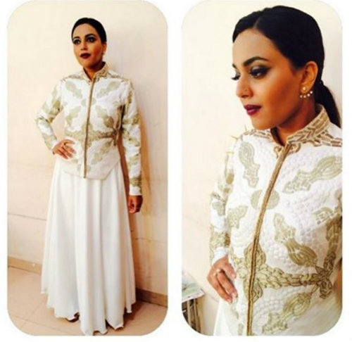 Bollywood Fashion Faux Pas Straight From The Red Carpet Indian Fashion Blog