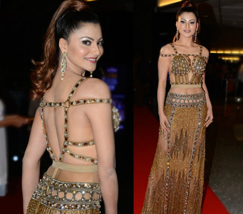 Fashion News: Latest Fashion News India, Indian Fashion ...