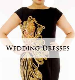 Shop India Wedding Dresses and Gowns