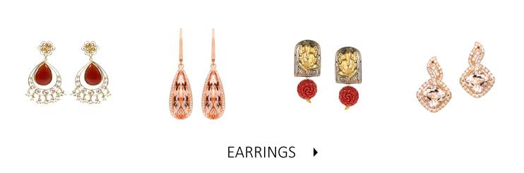 Beautiful and luxurious Diamond and Precious Stone Rings, Indian Wedding Rings