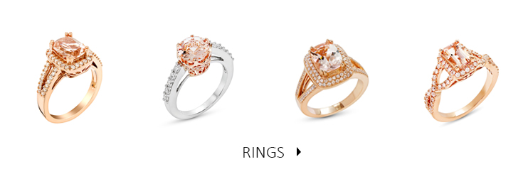 Beautiful and luxurious Diamond and Precious Stone Rings that are perfect for Indian weddings and Indian brides