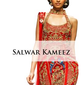 Buy Latest Designer Salwar Kameez
