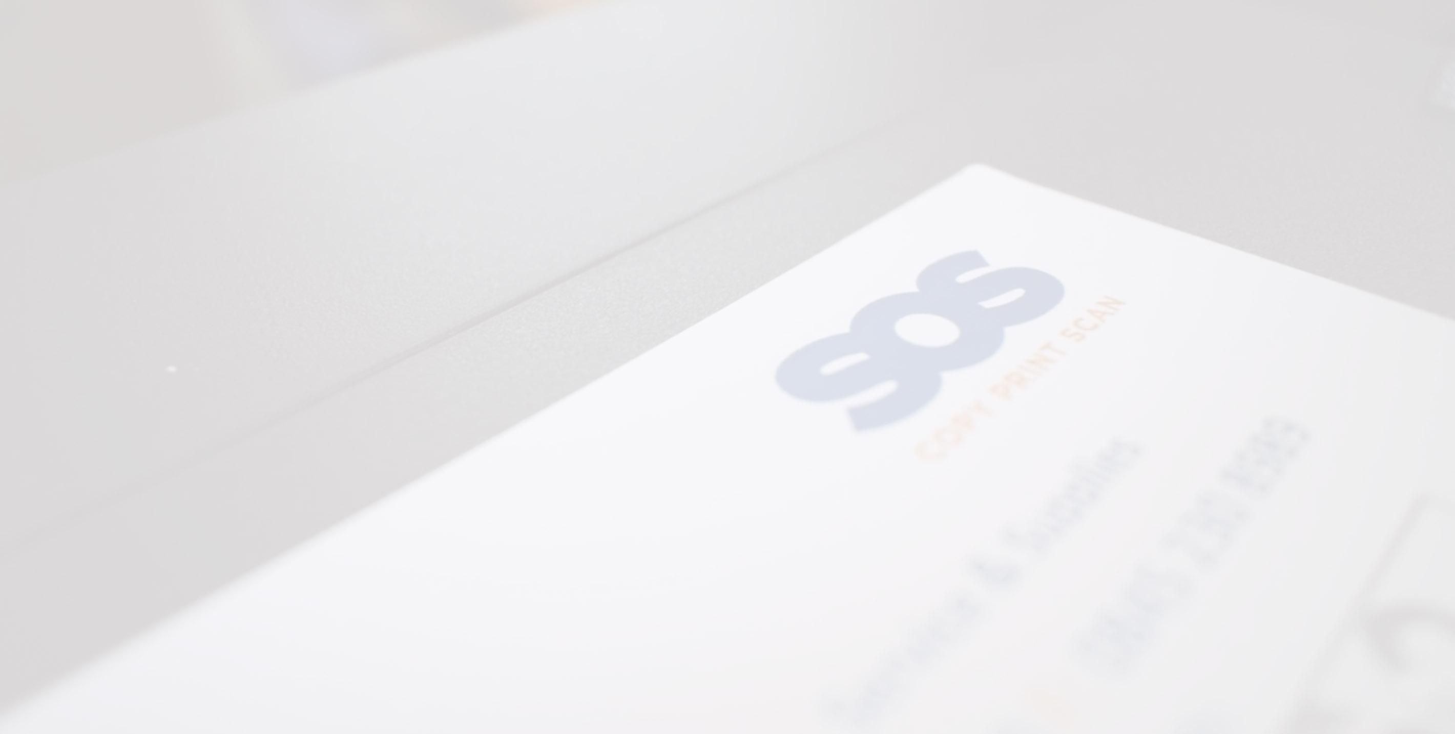 SOS-12-Slide