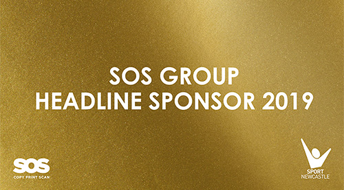 SOS-sport-newcastle-2019