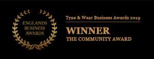 community-award-2019