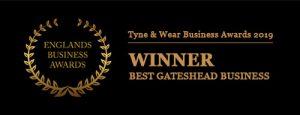 best-business-award-2019
