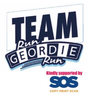 Run-Geordie-Run-update-logo-2019