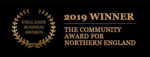 award-the-community-award-for-northern-england