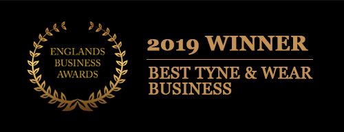 award-best-tyne-and-wear-business