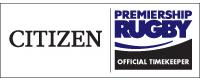 CitizenPrem1
