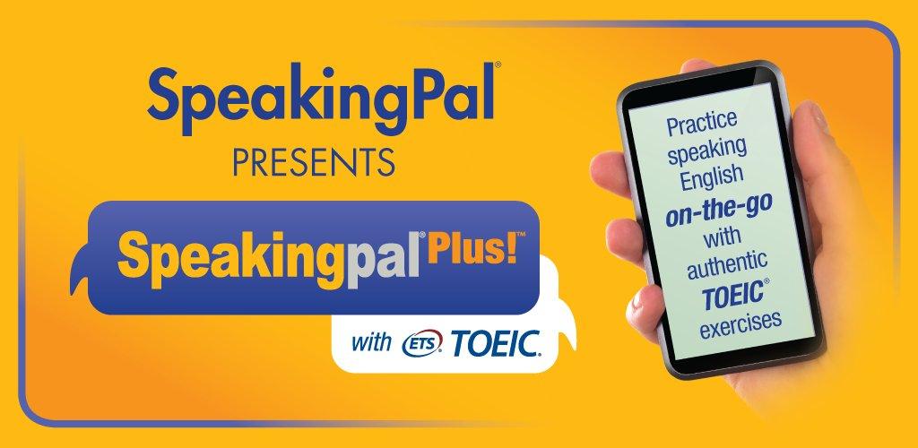 Kết quả hình ảnh cho Speaking Pal