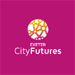 Exeter City Futures