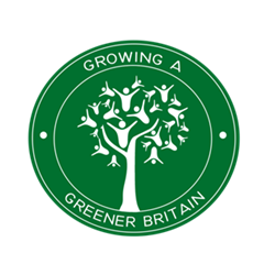 Growing A Greener Britain