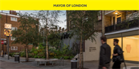 Join us for the Mayor's Crowdfund London Workshops