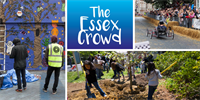 Introducing a new £250,000 fund for Essex communities
