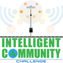 Intelligent Community Challenge