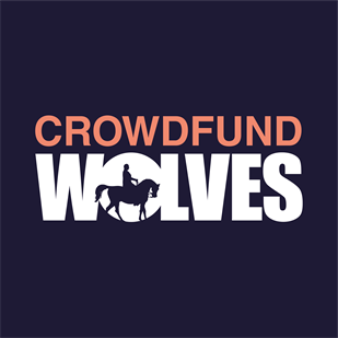 Crowdfund Wolves Project Clinic