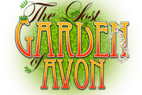 Great Visit Lost Garden of Avon