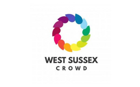 January 2021 - West Sussex Crowd Project Creator Workshop