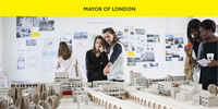 Introducing the Mayor's Crowdfund London Programme 2017 - Southwark