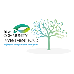 idverde Community Investment Fund