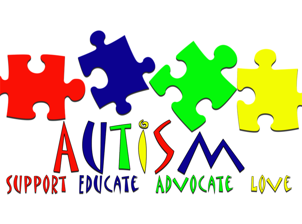 Lets Unite For Autism