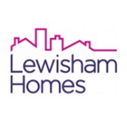 Lewisham Homes Community Fund