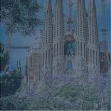 Alquiler de Salas de Reuniones, Aulas de Formacion y demas en Barcelona
