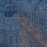 Alquiler de Salas de Reuniones, Aulas de Formacion y demas en Madrid