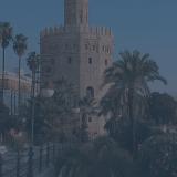 Alquiler de Salas de Reuniones, Aulas de Formacion y demas en Sevilla