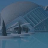 Alquiler de Salas de Reuniones, Aulas de Formacion y demas en Valencia