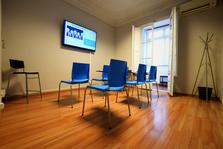 Mediaboxes aula 8 pax