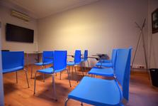 Mediaboxes aula 10 pax
