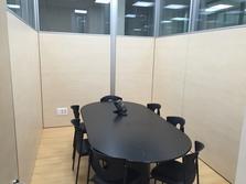 Mediaboxes sala reuniones   oficina 151 2