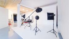 Mediaboxes alquiler estudio fotografia barcelona 07
