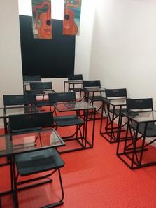 Mediaboxes aula 1 1