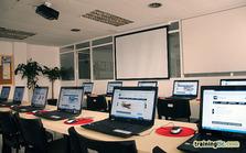 Mediaboxes aula03