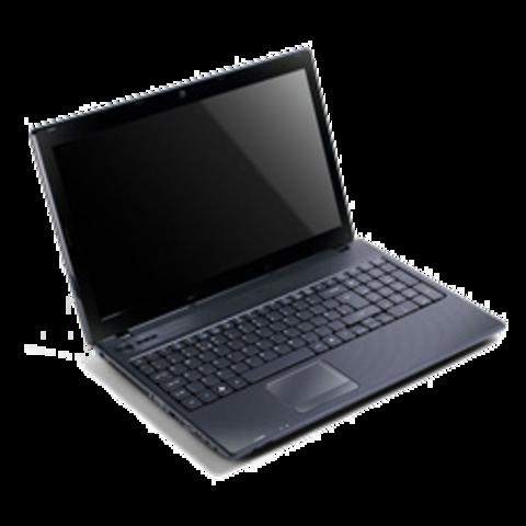 Sala con ordenadores
