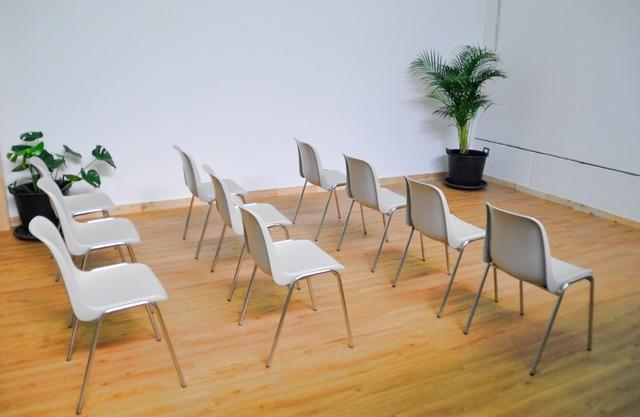 Espacio para Conferencias & Eventos