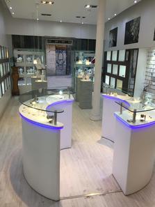 Mediaboxes tienda 4