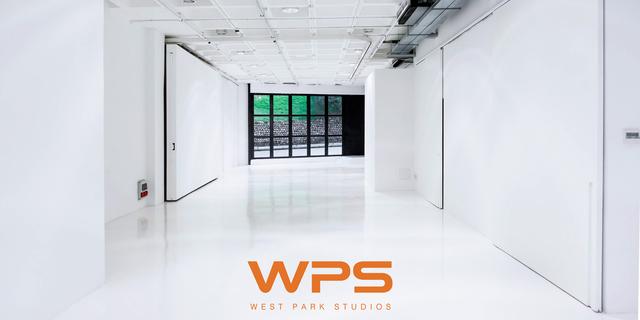West Park Studios