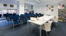 Mediaboxes sala de conferencia 1  1