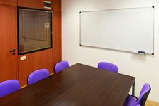 Mediaboxes workery sala 21
